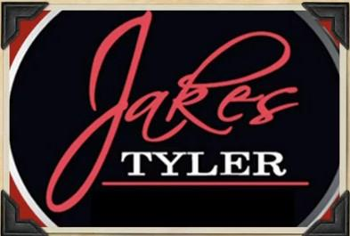 Jakes Tyler - Tyler, TX 75702 - (903)253-9983 | ShowMeLocal.com