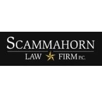 Scammahorn Law Firm, PC Tyler (903)595-1000