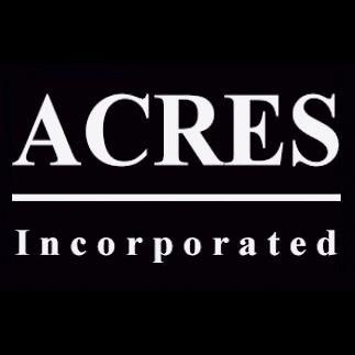 ACRES - Addison, TX 75001 - (469)241-1222 | ShowMeLocal.com