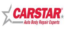 CARSTAR Auto Body Repair Experts - Osage Beach, MO 65065 - (573)348-1483 | ShowMeLocal.com