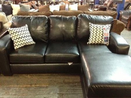 Express Furniture Warehouse Bronx Ny 10451 718 742 5555 Showmelocal