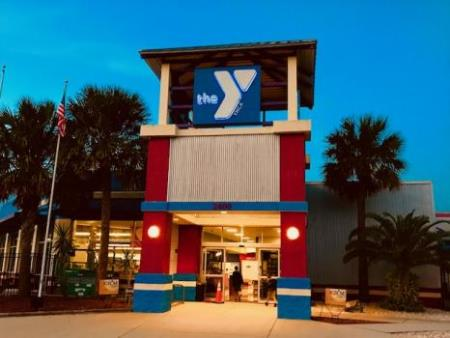 Titusville YMCA Family Center - Titusville, FL 32780 - (321)267-8924 | ShowMeLocal.com