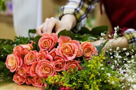 Hammock Gardens Nursery & Florist