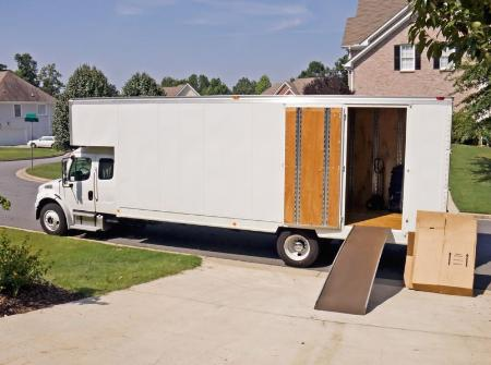 All County Moving Inc. - Stuart, FL 34994 - (772)287-2075   ShowMeLocal.com
