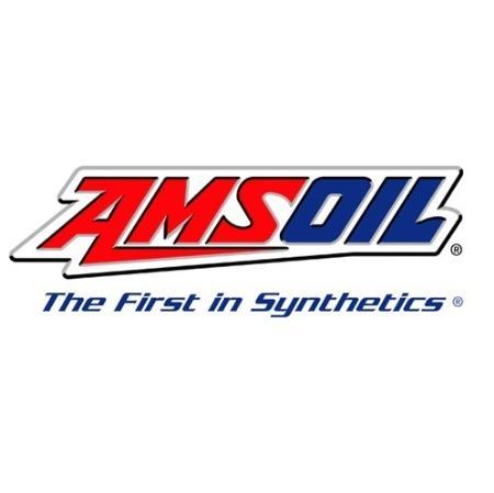Amsoil Dealer - Will Burner - Vero Beach, FL 32962 - (772)770-3448 | ShowMeLocal.com