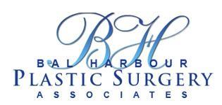 Bal Harbour Plastic Surgery Associates - Bay Harbour Islands, FL 33154 - (305)861-8266 | ShowMeLocal.com