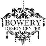 Bowery Lighting Imports - Lauderhill, FL 33351 - (954)749-1859 | ShowMeLocal.com