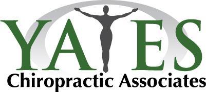 Yates Chiropractic Associates - Kissimmee, FL 34744 - (407)933-7755 | ShowMeLocal.com