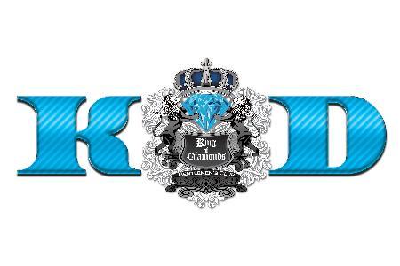 king of diamonds - Miami, FL 33162 - (305)999-9500 | ShowMeLocal.com