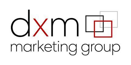 DXM Marketing - Jacksonville, FL 32256 - (904)332-6490 | ShowMeLocal.com
