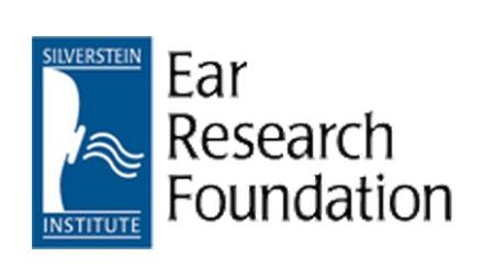 Ear Research Foundation - Sarasota, FL 34239 - (941)365-0367 | ShowMeLocal.com
