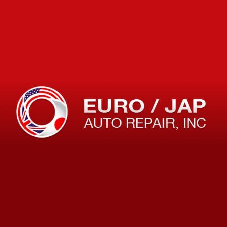 Euro/Jap Auto Repair - Port St. Lucie, FL 34984 - (772)340-3544 | ShowMeLocal.com