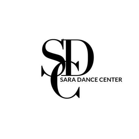 Sara Dance Center - Sarasota, FL 34232 - (941)812-7311 | ShowMeLocal.com