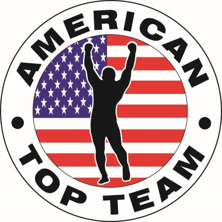 American Top Team - Coconut Creek, FL 33073 - (954)425-0705 | ShowMeLocal.com