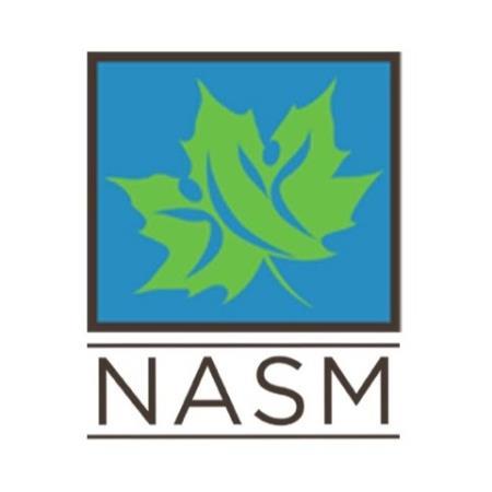 Neuropsychological Associates of Southwest Missouri - Springfield, MO 65810 - (417)881-1810   ShowMeLocal.com