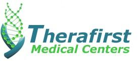 Therafirst Medical Center - Fort Lauderdale, FL 33308 - (954)564-4222   ShowMeLocal.com