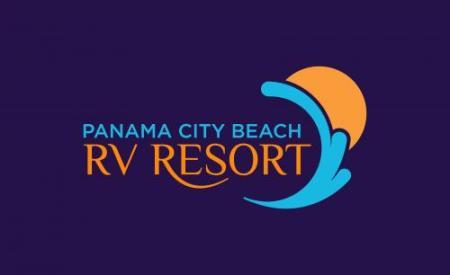Panama City Beach RV Resort - Panama City Beach, FL 32408 - (850)249-7352 | ShowMeLocal.com