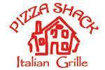 Pizza Shack Italian Grille - Largo, FL 33774 - (727)596-6780 | ShowMeLocal.com