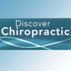 Discover Chiropractic Mobile (251)432-3437