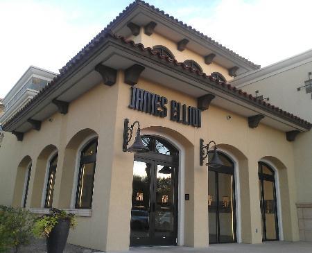 James Elliot Jewelers - Scottsdale, AZ 85253 - (480)368-9009 | ShowMeLocal.com