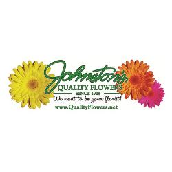 Johnston's Quality Flowers Inc. - Fort Smith, AR 72901 - (479)783-5146   ShowMeLocal.com