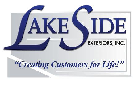 Lakeside Exteriors - St. Louis, MO 63103 - (314)450-7511 | ShowMeLocal.com