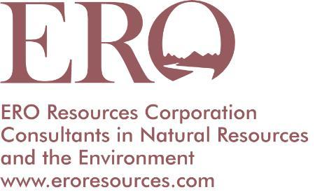ERO Resources Corporation - Denver, CO 80218 - (303)830-1188 | ShowMeLocal.com