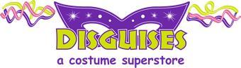 Disguises, LLC - Lakewood, CO 80215 - (303)462-0401 | ShowMeLocal.com