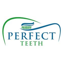 Perfect Teeth - Lakewood, CO 80232 - (303)985-3624 | ShowMeLocal.com