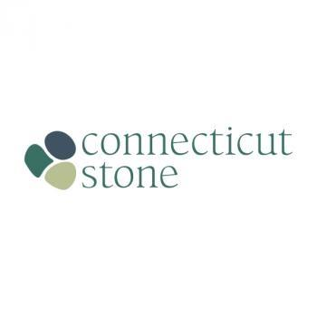 Connecticut Stone (Yard)