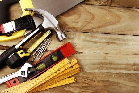 T Woytus Construction - Saint Louis, MO 63135 - (314)521-3299 | ShowMeLocal.com