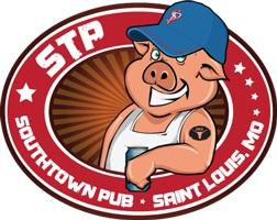 Southtown Pub - Saint Louis, MO 63109 - (314)832-9009 | ShowMeLocal.com