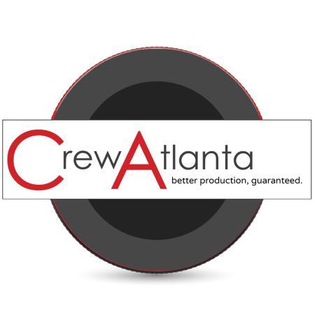 Crew Atlanta - Atlanta, GA 30339 - (404)355-3398 | ShowMeLocal.com