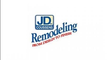 J D Coussens Inc. - Davenport, IA 52806 - (563)388-0967 | ShowMeLocal.com