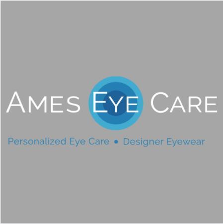 Ames Eye Care - Ames, IA 50010 - (515)232-3451 | ShowMeLocal.com