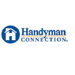 Handyman Connection of Chesterfield - St. Louis, MO 63026 - (636)305-7300 | ShowMeLocal.com