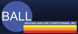 Ball Heating and Air Conditioning Inc
