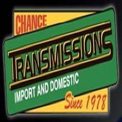 Chance Transmissions - Wichita, KS 67217 - (316)529-1883   ShowMeLocal.com