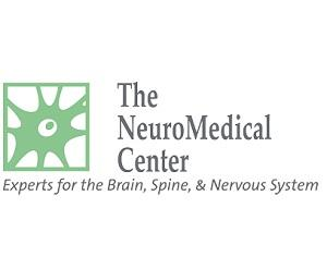 The NeuroMedical Center Clinic - Baton Rouge, LA 70810 - (225)769-2200 | ShowMeLocal.com