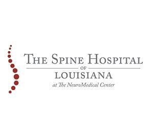 The Spine Hospital of Louisiana - Baton Rouge, LA 70810 - (225)763-9900 | ShowMeLocal.com