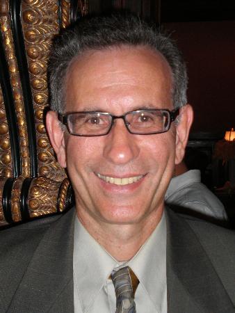 Tony Difatta Cpa - Forest Hill, MD 21050 - (410)817-9686 | ShowMeLocal.com