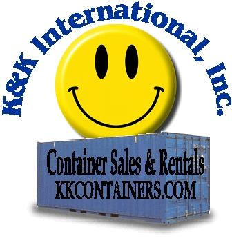 K & K International Inc. - Rosedale, MD 21237 - (410)574-5550   ShowMeLocal.com