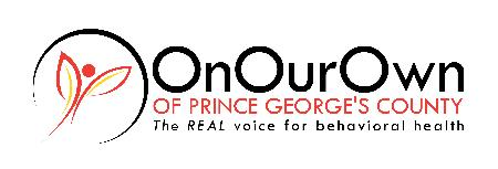 On Our Own Of Prince Georges - College Park, MD 20740 - (301)699-8939 | ShowMeLocal.com
