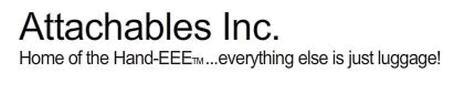 Attachables, Inc. - Upper Marlboro, MD 20772 - (301)856-3004 | ShowMeLocal.com