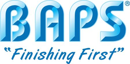 BAPS Auto Paints & Supply - Springfield, MA 01105 - (413)739-5625 | ShowMeLocal.com