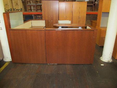 Abe Goldstein Office Furniture Brighton Ma 02135 617