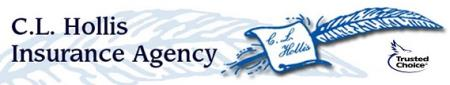 C. L. Hollis Insurance Agency, Inc. - Canton, MA 02021 - (781)344-8578   ShowMeLocal.com