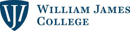 William James College - Newton, MA 02459 - (617)327-6777 | ShowMeLocal.com