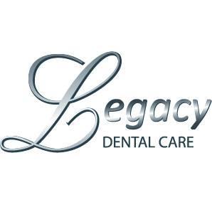 Legacy Dental Care - Blaine, MN 55434 - (763)757-1323 | ShowMeLocal.com