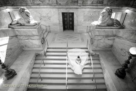 Adriano Batti Photography - Medford, MA 02155 - (781)306-1110 | ShowMeLocal.com